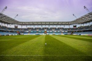 Rosja cofnęła akredytację dziennikarzowi na Euro 2021